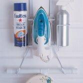 OIA Laundry Accessories & Storage