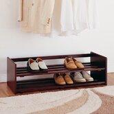 OIA Shoe Storage