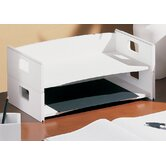 OIA Document Sorters