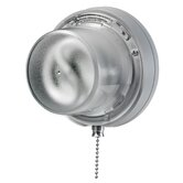 Leviton Lighting Accessories