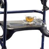 Invacare Mobility Accessories