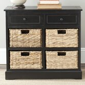 Safavieh Accent Chests / Cabinets