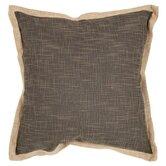 Safavieh Decorative Pillows