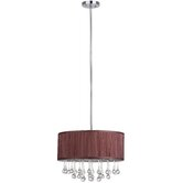 Safavieh Pendant Lights
