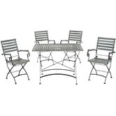 Safavieh Patio Dining Sets