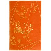 Soho Rust Rug