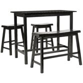 Safavieh Pub/Bar Tables & Sets