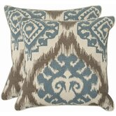 Josh Decorative Pillows (Set of 2)