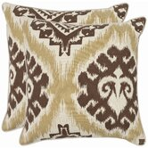 Joyce Decorative Pillows (Set of 2)