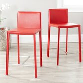 Safavieh Bar Stools