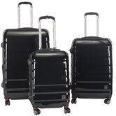 Safavieh Luggage Sets