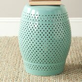 Safavieh Accent Stools