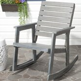 Safavieh Patio Rockers & Gliders