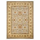 All Safavieh Rugs