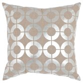 Safavieh Decorative Pillows