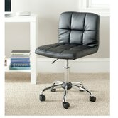 Safavieh Home Office Furniture