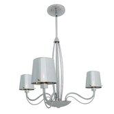 Access Lighting Chandeliers