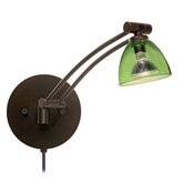 Besa Lighting Swing Arm Wall Lights