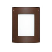 Besa Lighting Outdoor Flush Mounts & Wall Lights