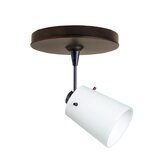 Tammi One Light Monopoint Spotlight