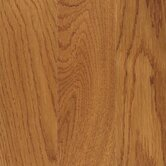 "Marbury 3"" Engineered Oak Honey"