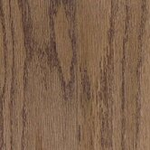 "Westbrook 5"" Engineered Oak Golden"