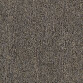 Mohawk Flooring Carpet Tile