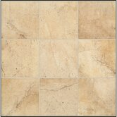 "Sardara 6"" x 6"" Floor Tile in Cathedral Beige"