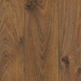 Ellington 8mm Rustic Saddle Oak Laminate
