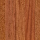 "Elysia 3-1/4"" Engineeered Brazilian Cherry Natural"