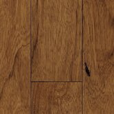 "Queenstown 5"" Engineered Hickory Vintage"