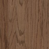 "Forest Oaks 3"" Engineered Oak Oxford"