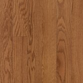 "Woodbourne 2 1/4"""" Solid Oak Chestnut"