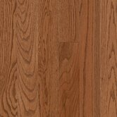 "Woodbourne 2 1/4"""" Solid Oak Winchester"