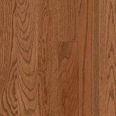 "Woodbourne 3 1/4"" Solid Oak Winchester"