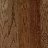 "Lineage Rivermont 3 1/4"" Solid Oak Flooring in Saddlebrook"