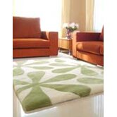 Shortwool Design Pennylane Rug