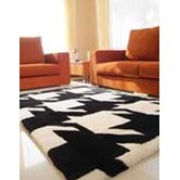 Shortwool Design Vertigo Rug