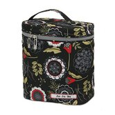 Fuel Cell Insulated Bottle Bag in Lotus Lullaby