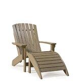 Siesta Adirondack Chairs