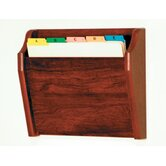 Wooden Mallet Office Organizers
