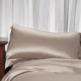 Barska Bedding Accessories