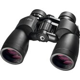 10x42 WP Crossover Binoculars