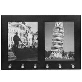 Barska Picture Frames