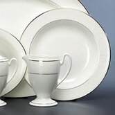 Waterford Plates & Saucers
