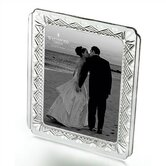Wedding Heirloom Picture Frame