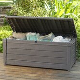 Keter Deck Boxes