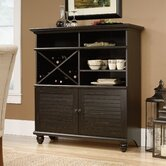 Sauder Sideboards & Buffets
