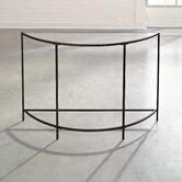 Sauder Sofa & Console Tables