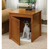 Sauder Pet Furniture